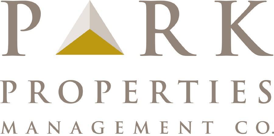 Park Properties Management Co., Inc.