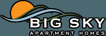 Big Sky Apartments