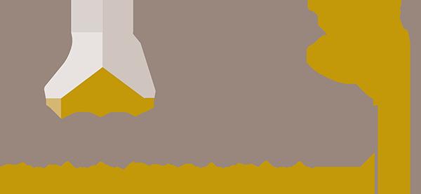Park Properties Management in Virginia
