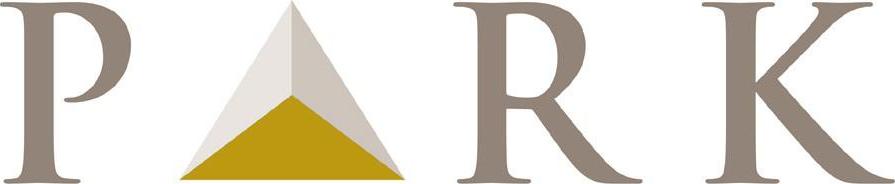 Park Properties Management Company Logo