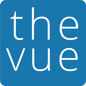The Vue Apartments