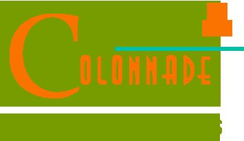Colonnade Apartments