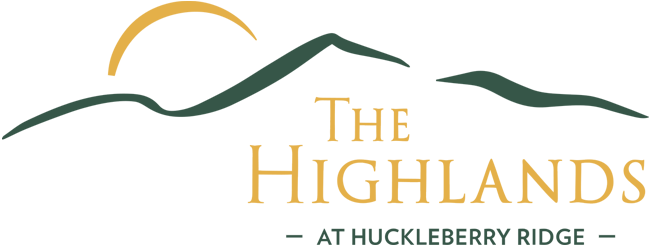 The Highlands at Huckleberry Ridge