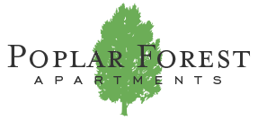 Poplar Forest and Parc Crest